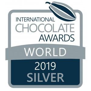 Chocolat Trinidad 70%